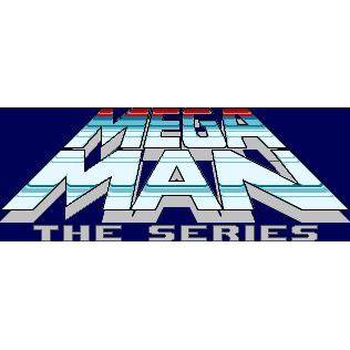 NES - Mega Man ( 1 ) - Game Modul -  US Version  + Gebraucht   NES - 0002